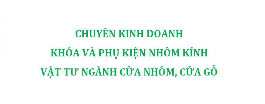 Kim Khí Bảo Kim